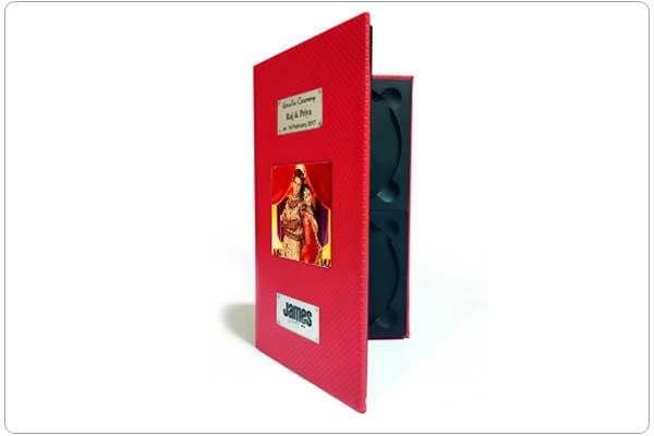 005_2-CD_DVD-Cover