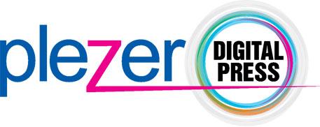 PLEZER-DIGITAL-PRESS_logo_190
